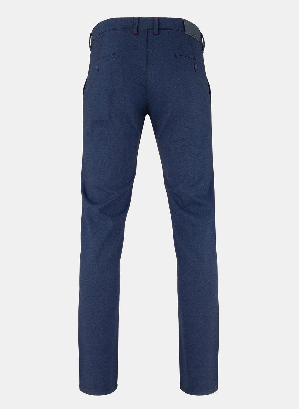 Spodnie męskie TORRE PLM-WX-196-G