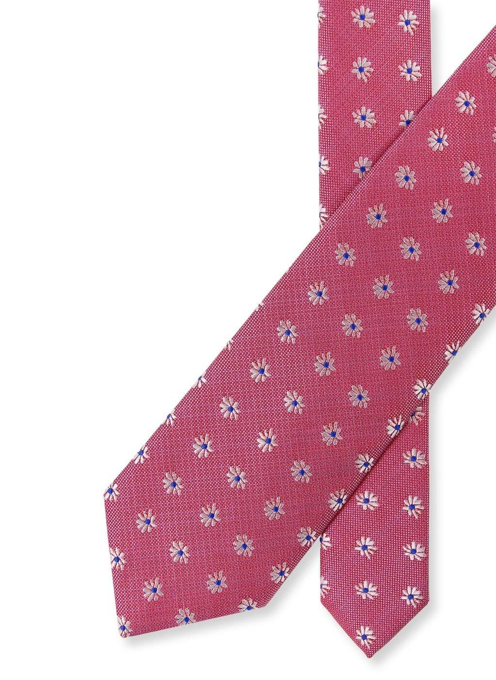 Krawat męski PLM-KX-445-X