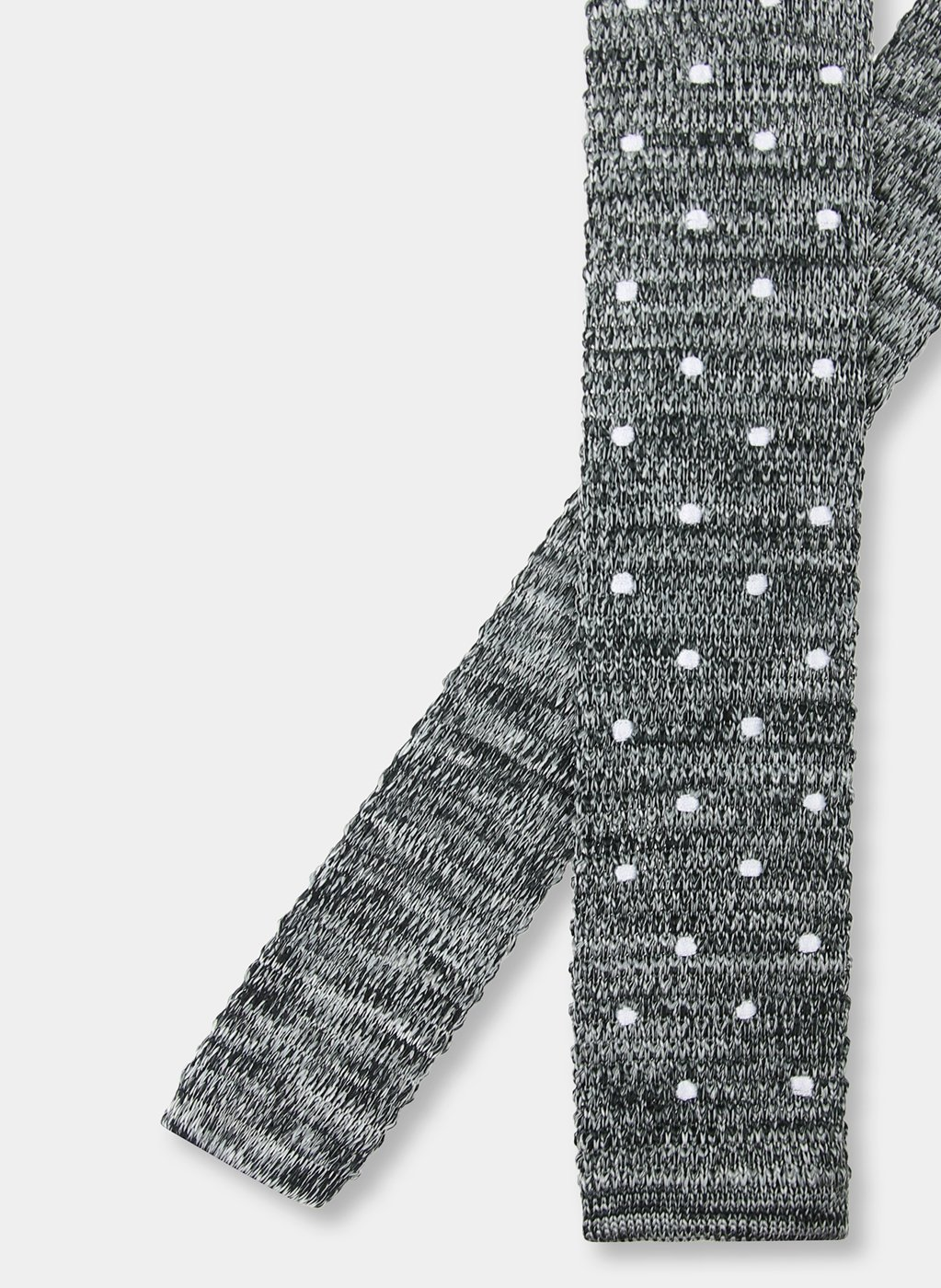 Krawat męski PLM-KX-600-S