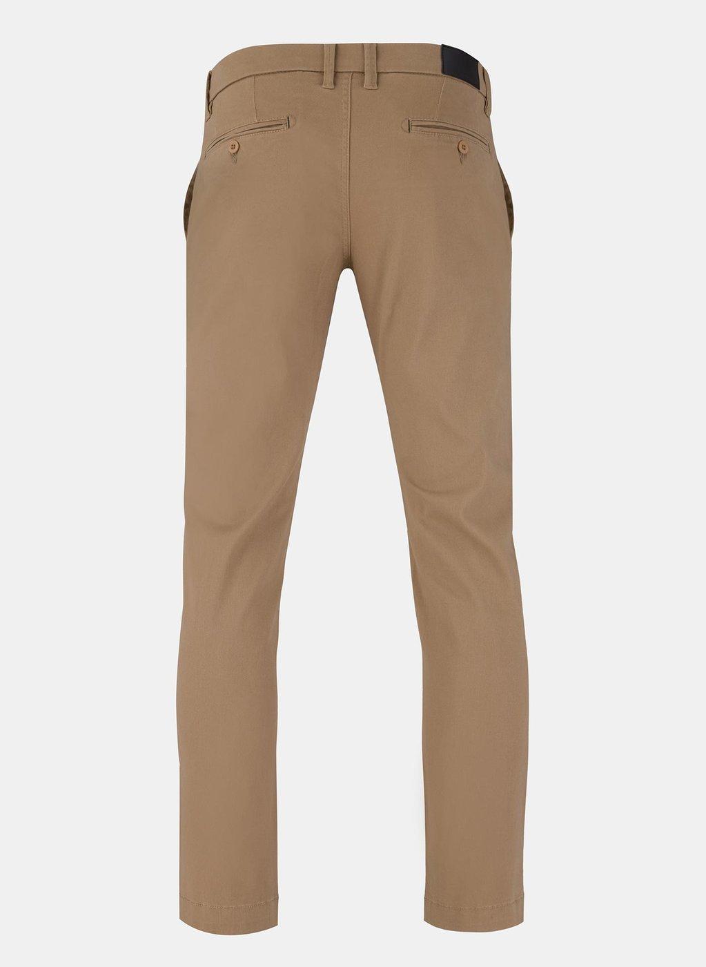 Spodnie męskie BENTON PLM-WX-191-E