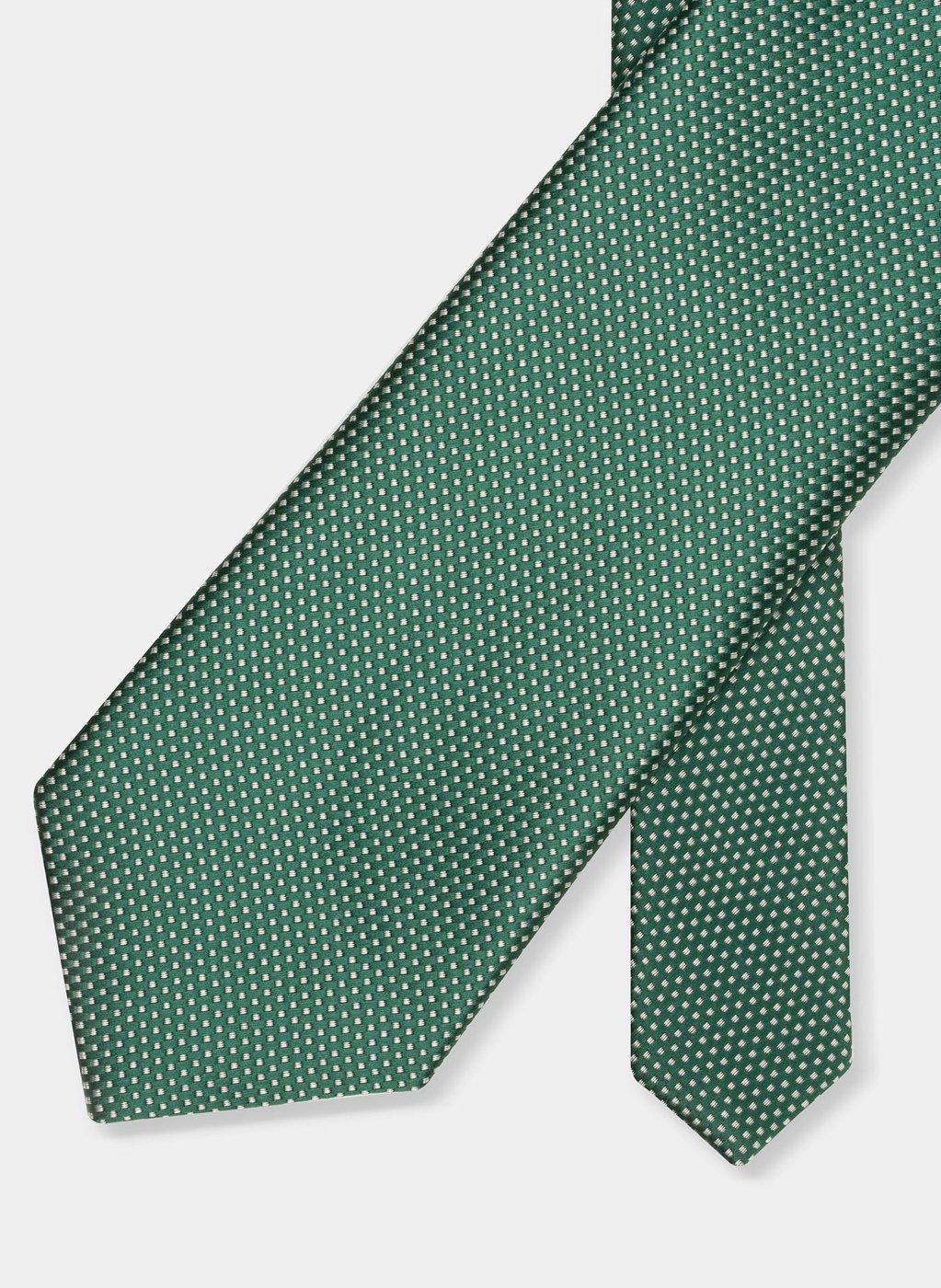 Krawat męski PLM-KX-733-Z