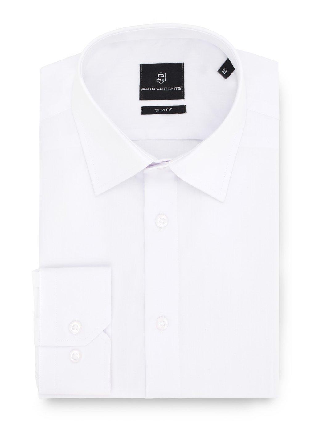 Koszula męska PLM-1X-251-B