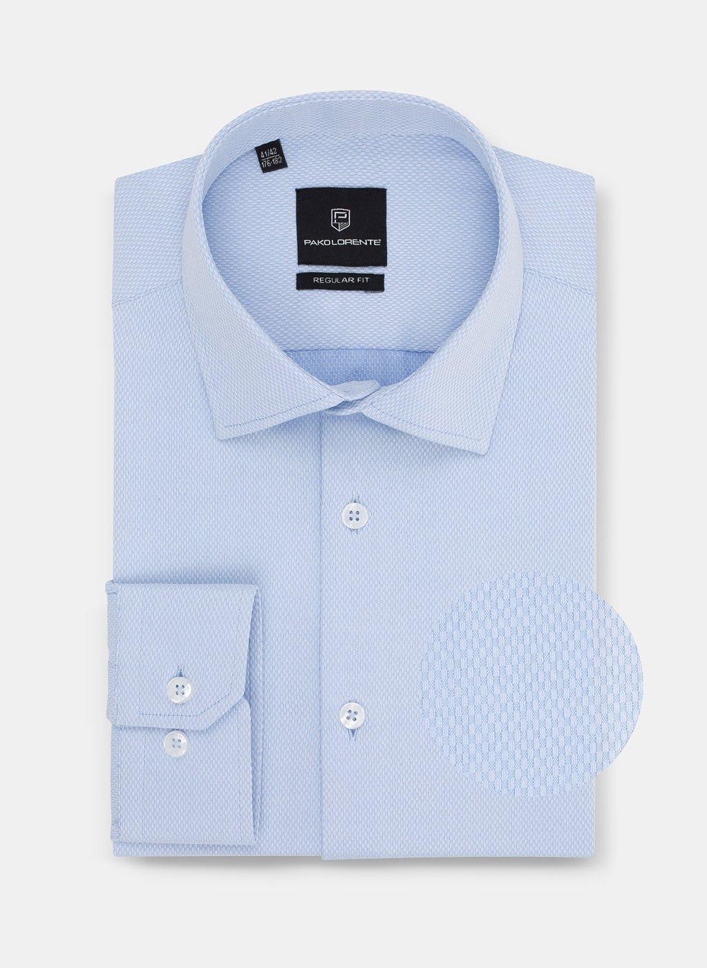 Koszula męska MARTINUS PLM-1X-463-N