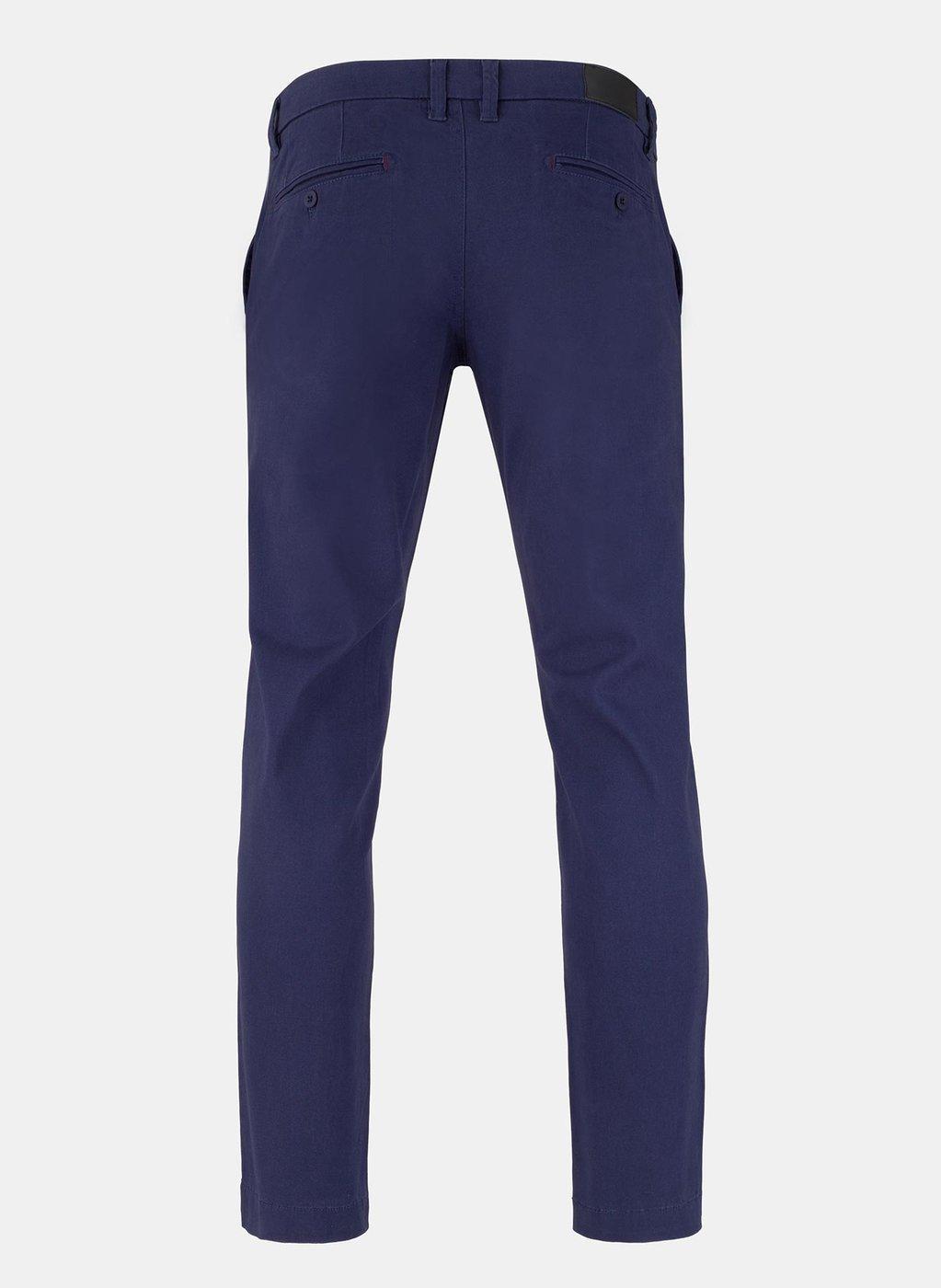 Spodnie męskie BENTON PLM-WX-191-G