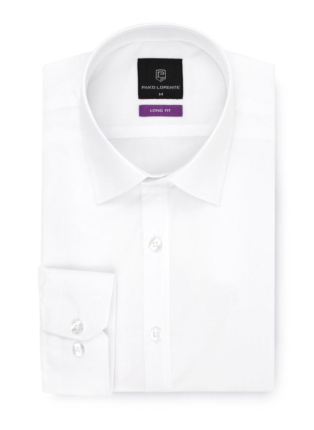 Koszula męska PLM-1X-017-B