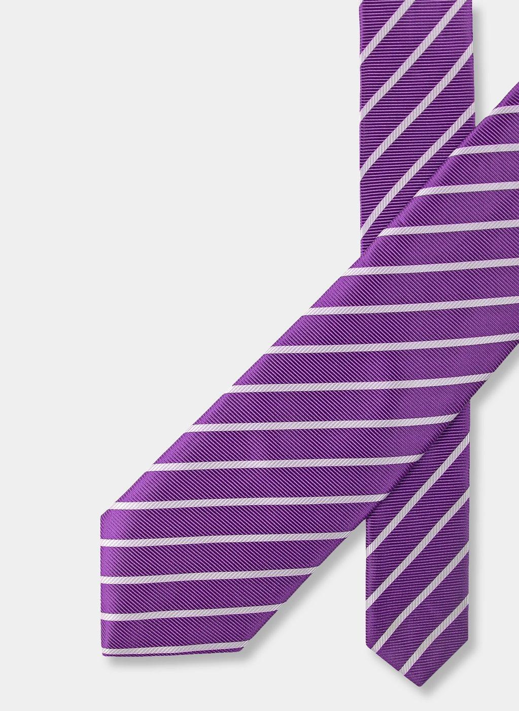 Krawat męski PLM-KX-616-X