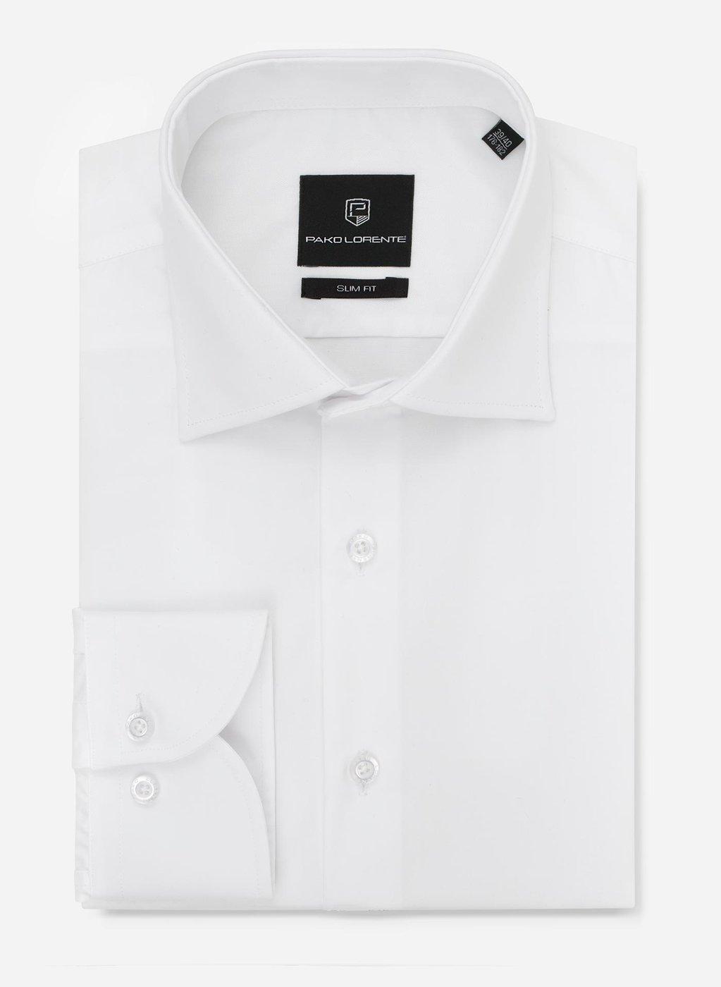 Koszula męska KOAN PLM-1X-575-B