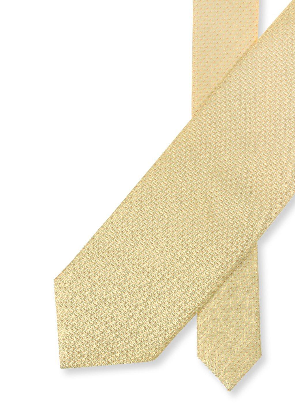 Krawat męski PLM-KX-526-X