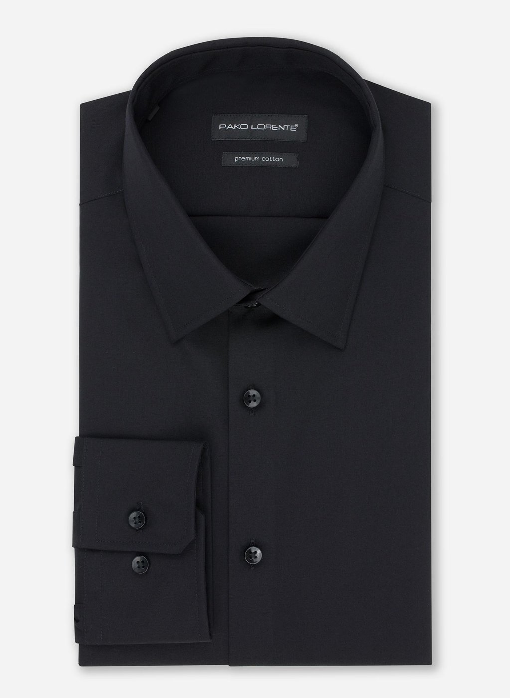 Koszula męska PLM-1X-001-C