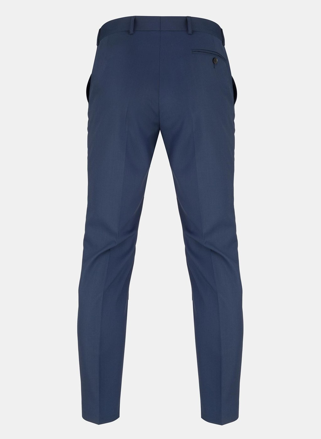Spodnie męskie garniturowe TANTO PLM-6G-247-N