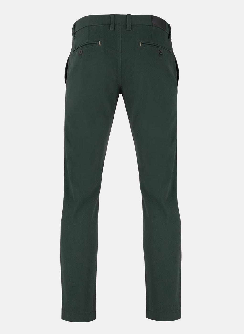 Spodnie męskie BENTON PLM-WX-191-Z