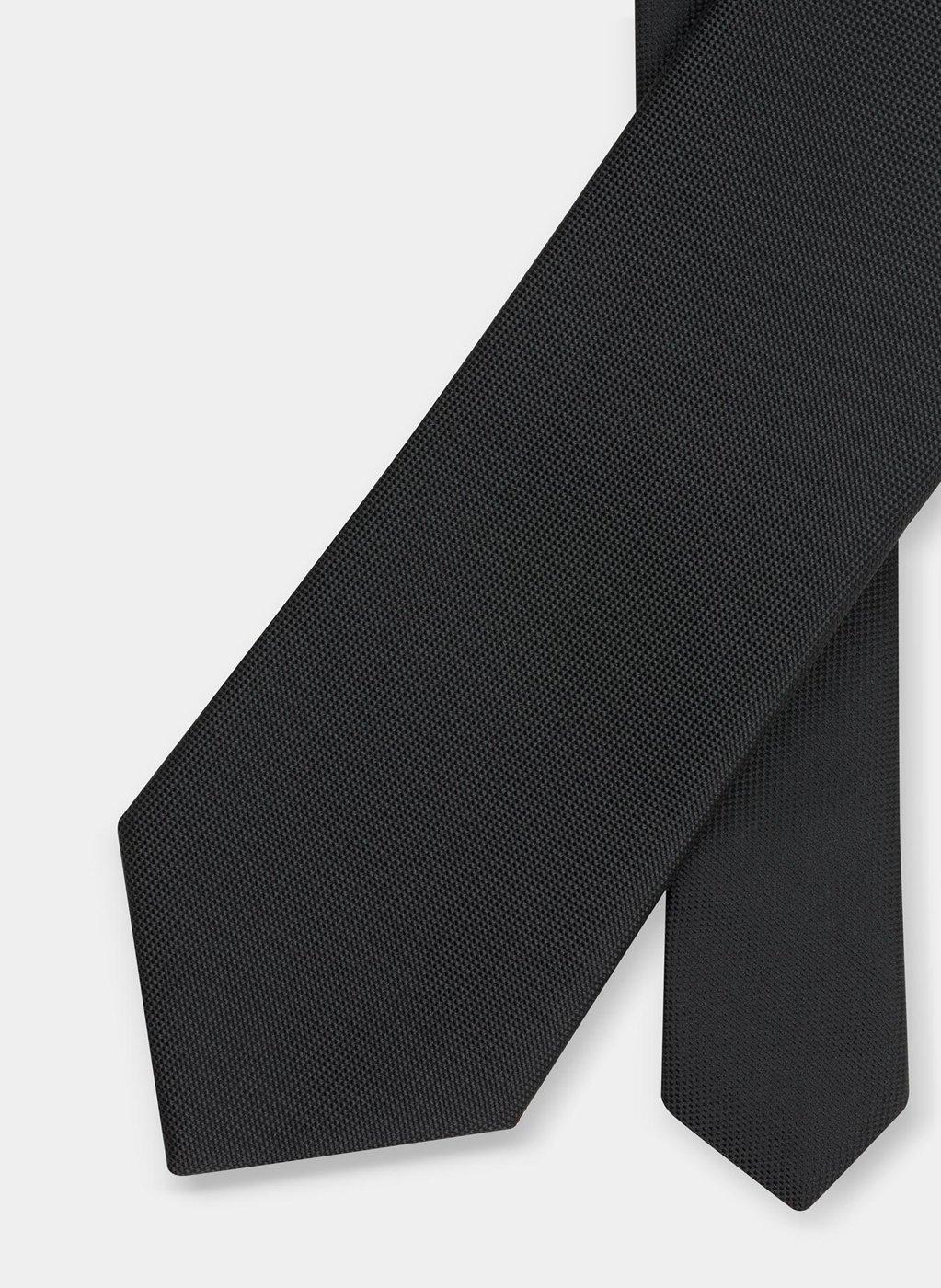Krawat męski PLM-KX-770-C