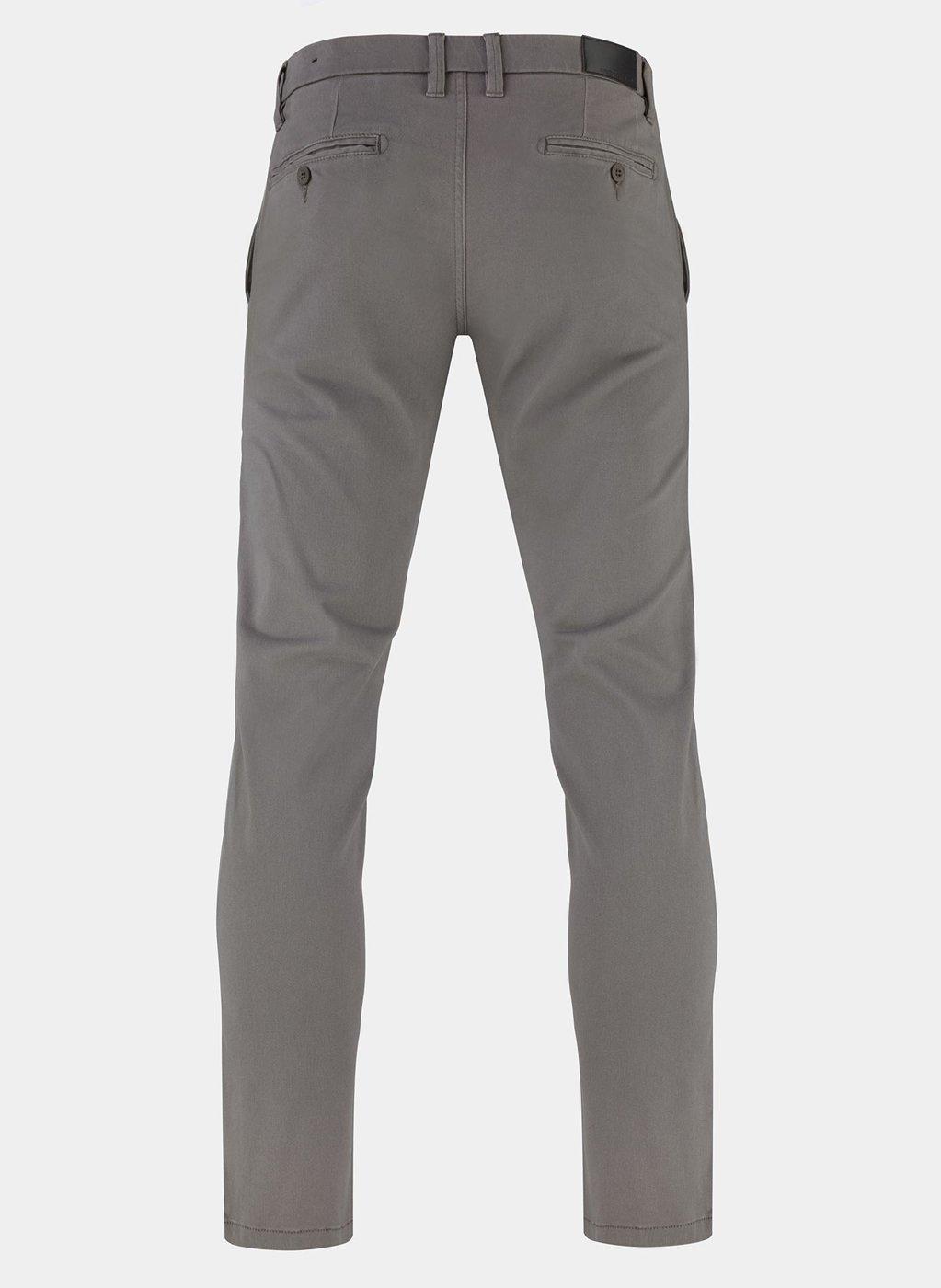 Spodnie męskie SILVIO PLM-WX-202-S