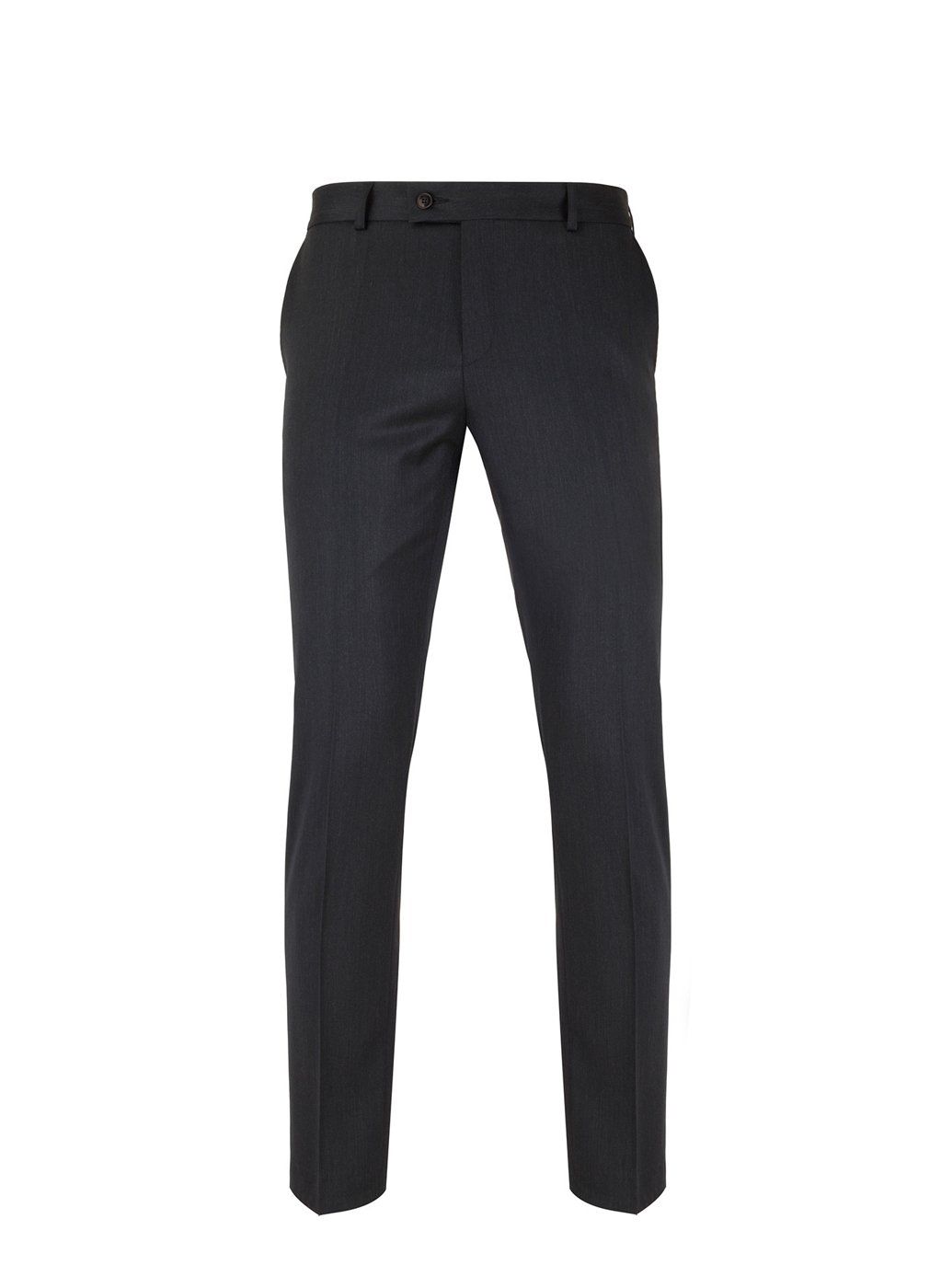 Spodnie męskie garniturowe GRENVILLE PLM-6G-164-C