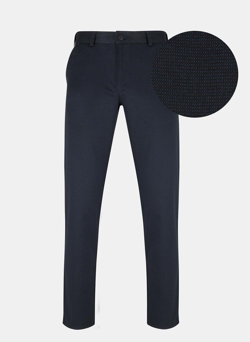 Spodnie męskie PLM-WX-210-G