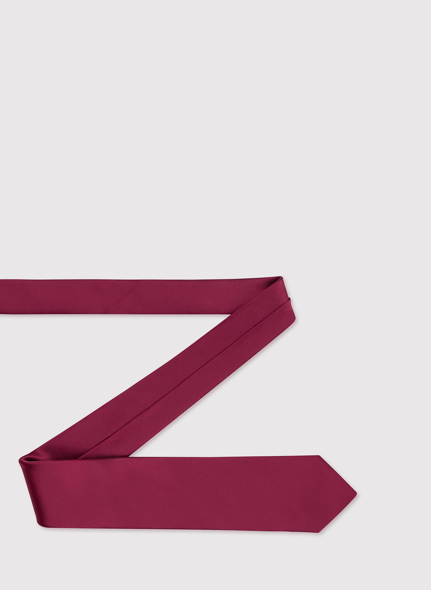 Krawat męski PLM-KX-770-D