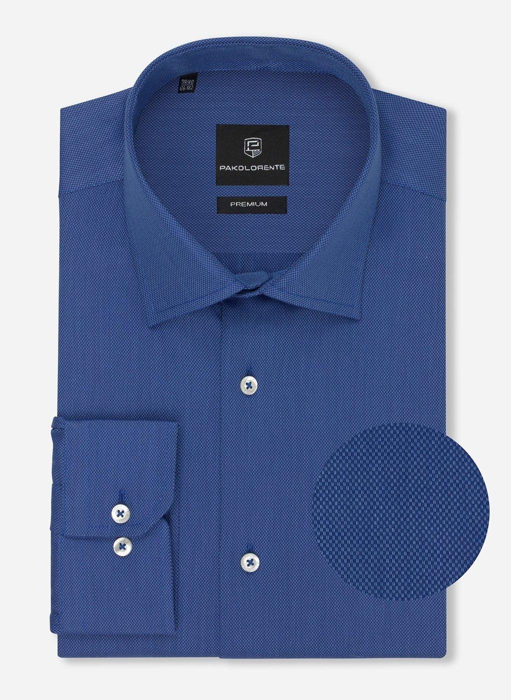 Koszula męska PLM-1X-513-N