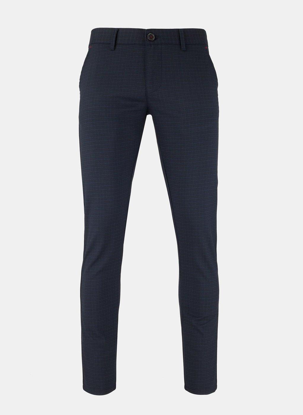 Spodnie męskie LOYN PLM-WX-198-C