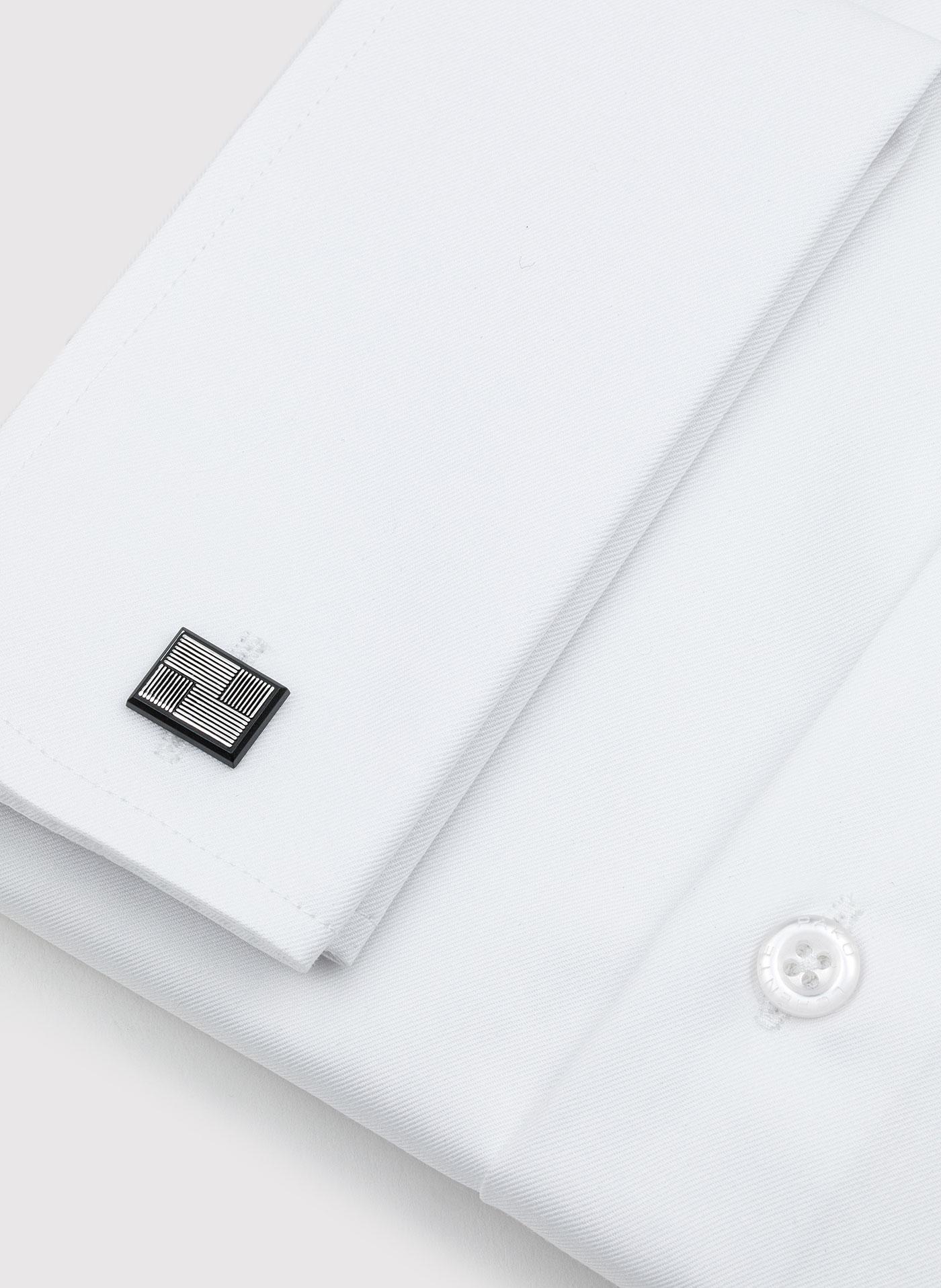 Koszula męska EMAHO PLM-1X-576-B