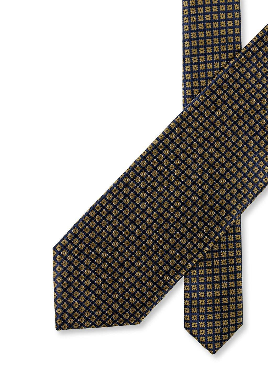 Krawat męski PLM-KX-564-X