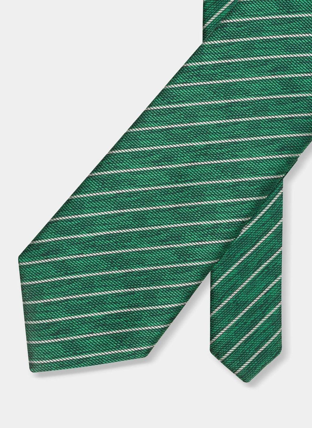 Krawat męski PLM-KX-741-Z