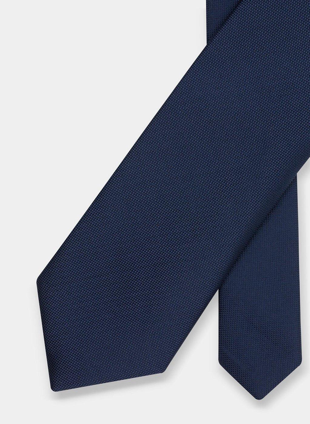 Krawat męski PLM-KX-770-G