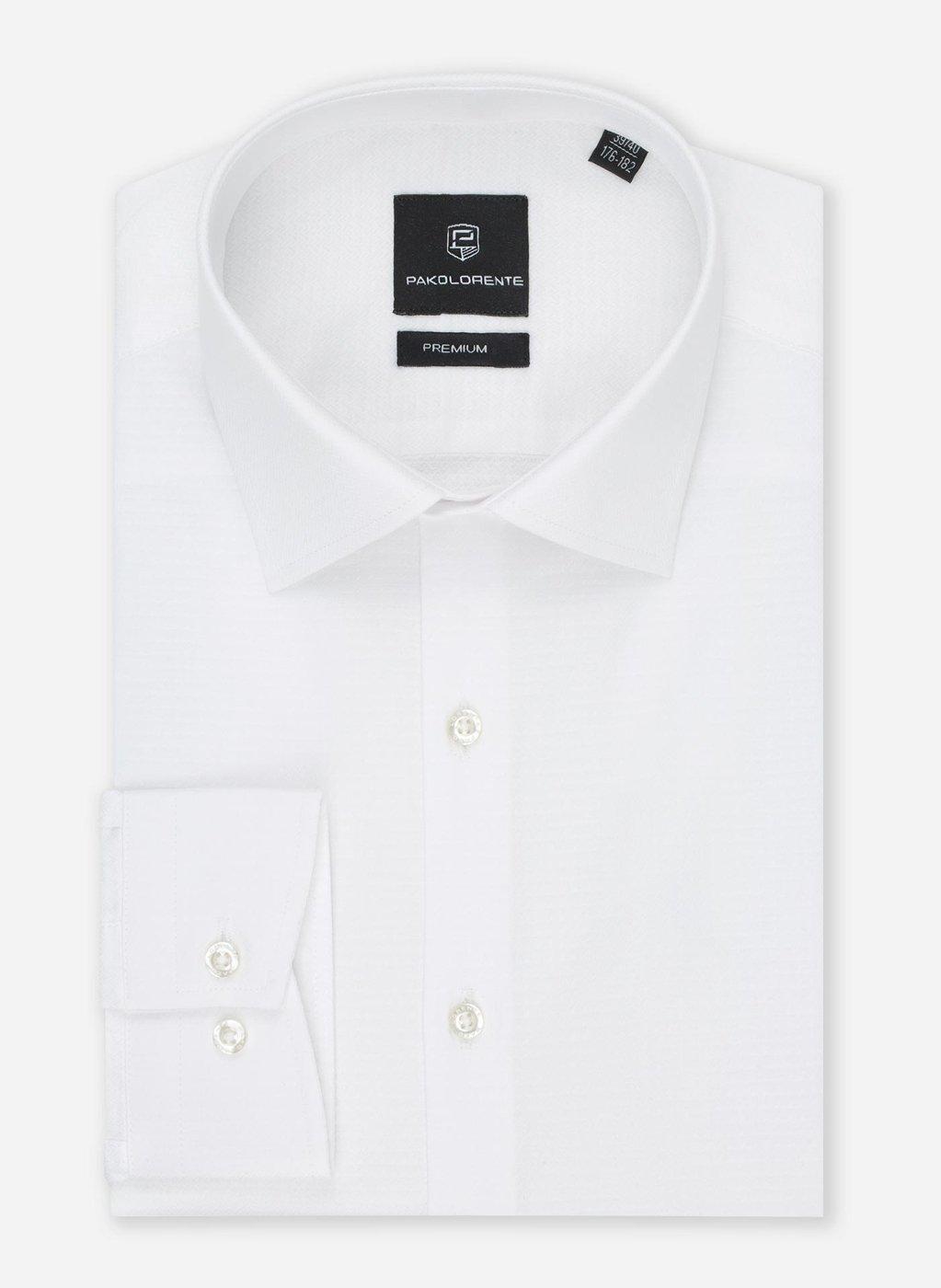 Koszula męska PLM-1X-516-B