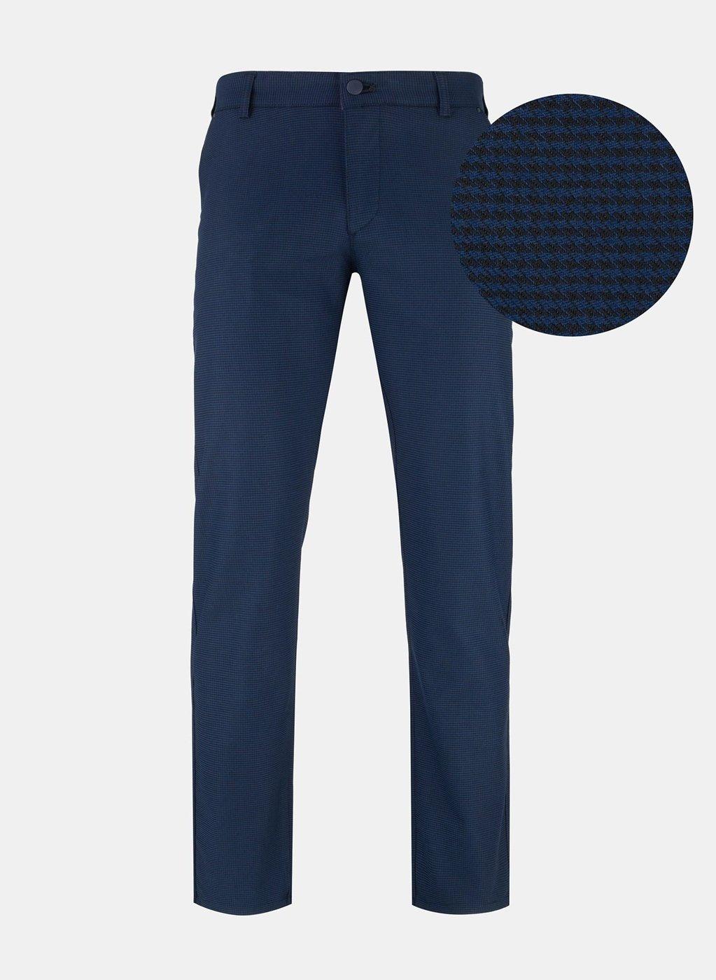 Spodnie męskie PLM-WX-207-G