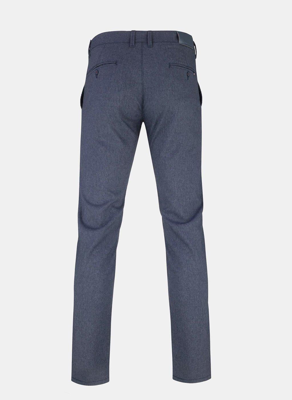 Spodnie męskie CHAN PLM-WX-215-G