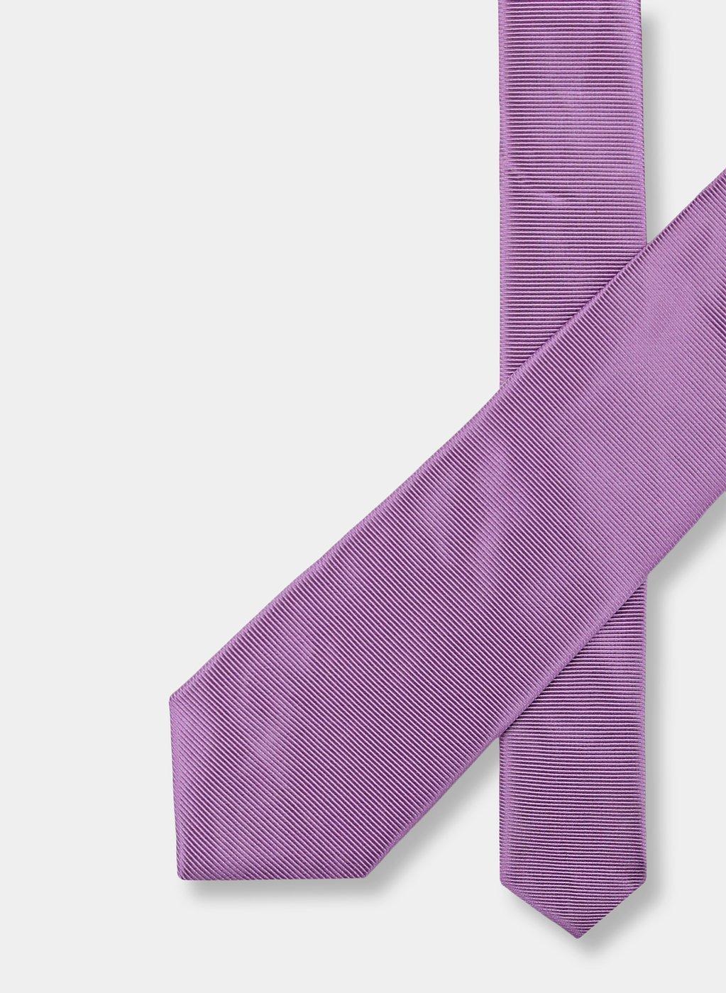 Krawat męski PLM-KX-610-F