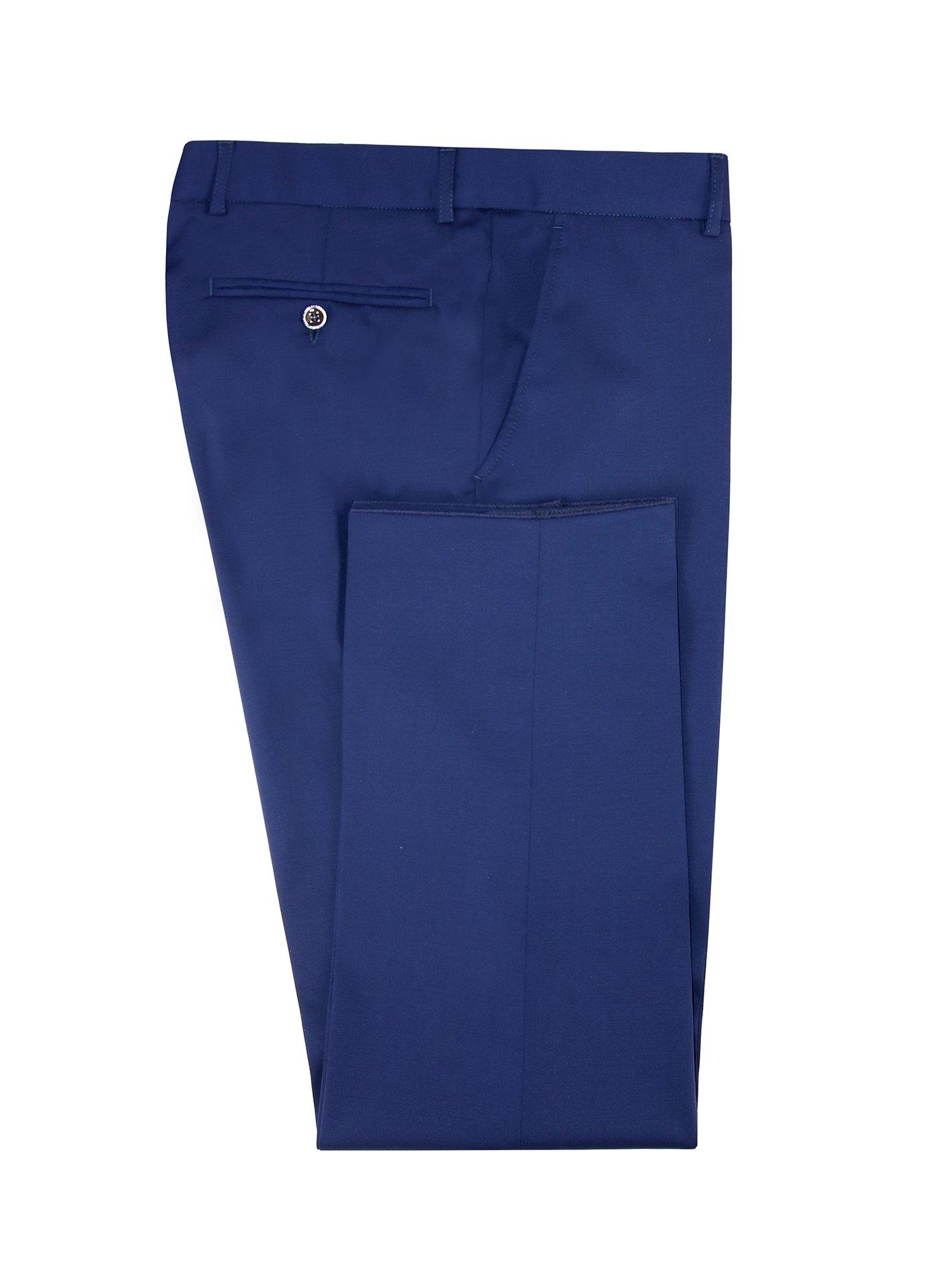 Spodnie PLM-6X-075-G
