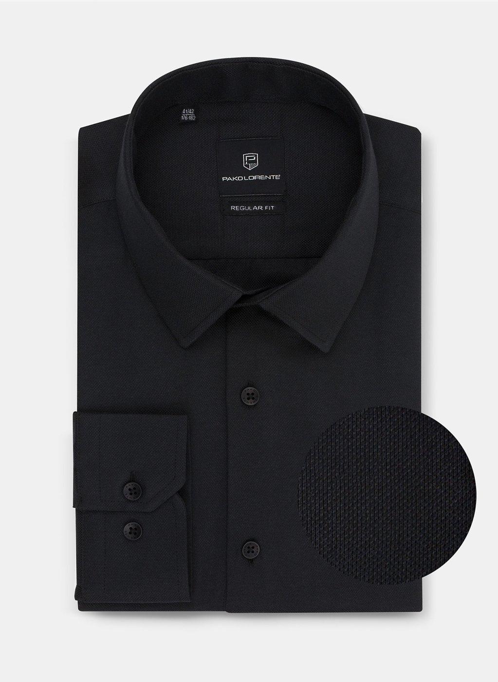 Koszula męska WALTER PLM-1X-462-C