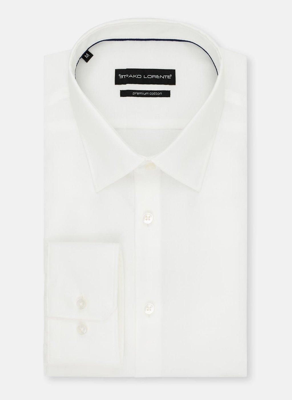 Koszula męska PLM-1X-001-E
