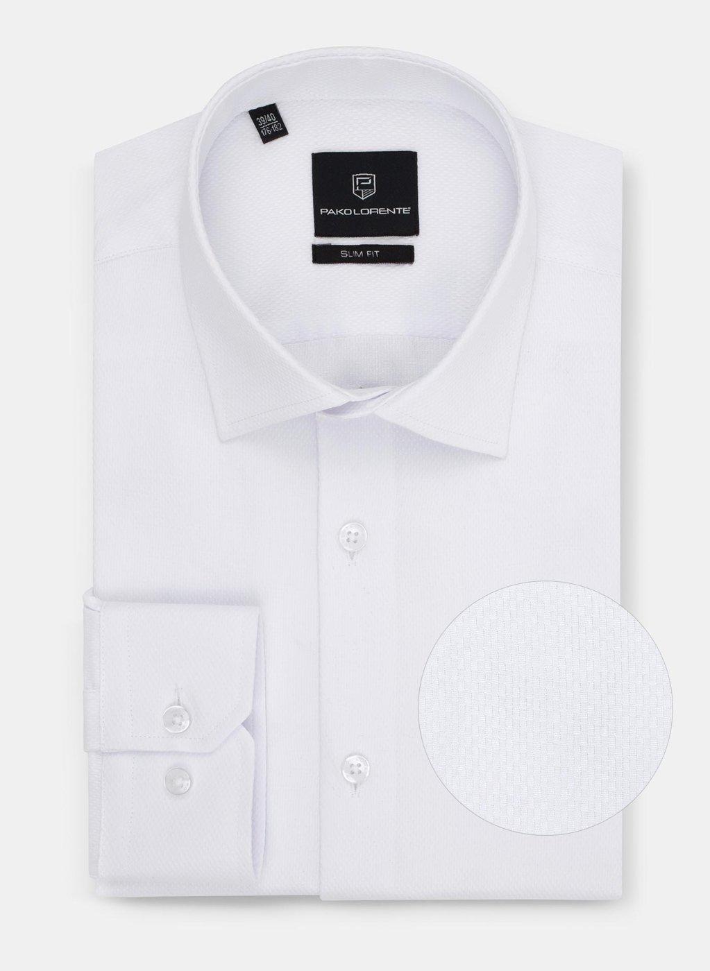 Koszula męska MARTINUS PLM-1X-463-B