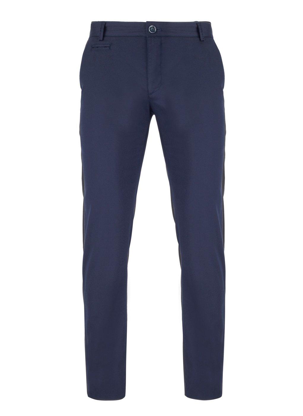 Spodnie męskie P2M-WX-065-G