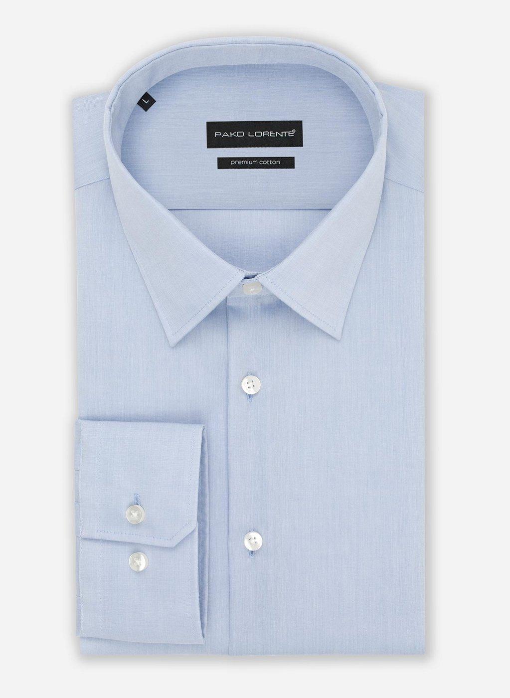 Koszula męska PLM-1X-001-N