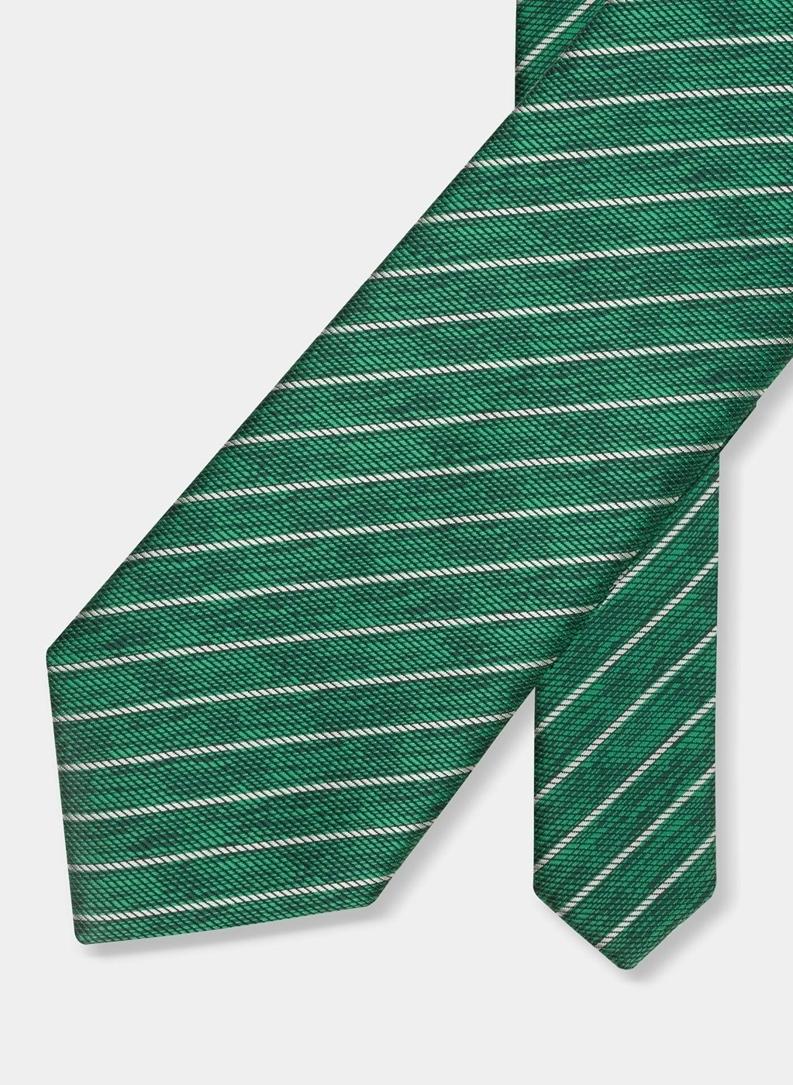 0b045d319b3b2 Krawaty - Pako Lorente
