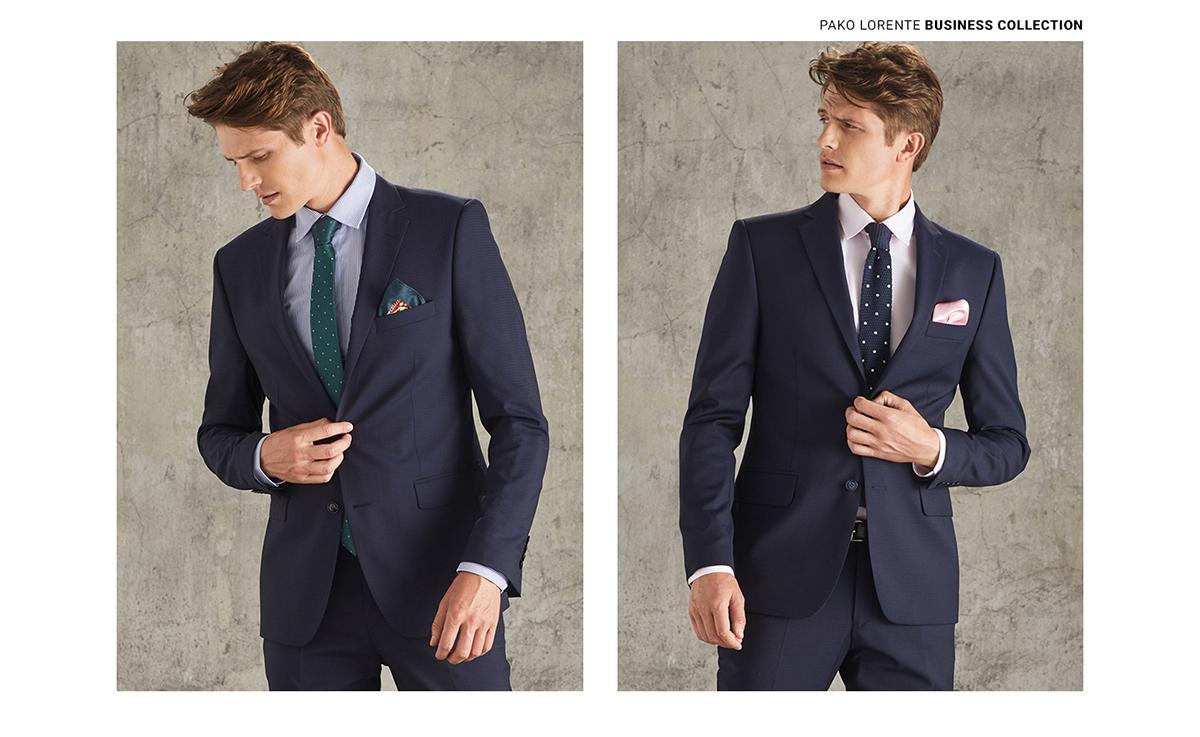 537b735654fb9 Jak kupić garnitur biznesowy?