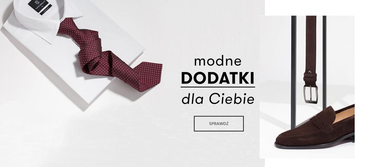 593b3ec35b50ad Pako Lorente - marka dla współczesnych mężczyzn, stylowa odzież ...