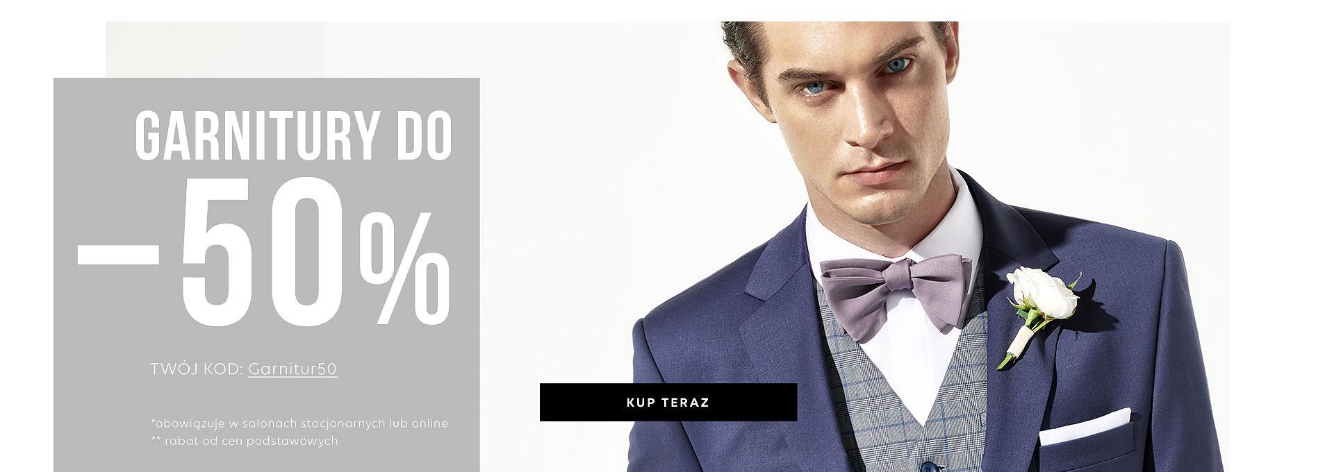cdbd4b3a95df6 Pako Lorente - marka dla współczesnych mężczyzn, stylowa odzież ...
