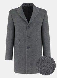 Sale: Kurtki i płaszcze dla mężczyzn Pako Lorente