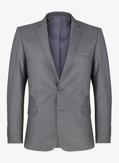 117fcef24fda Wyprzedaż mody męskiej – Pako Lorente  20