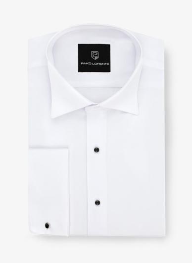 0d754dbb Koszule | SLIM FIT | Na spinki | Marka dla współczesnych mężczyzn ...
