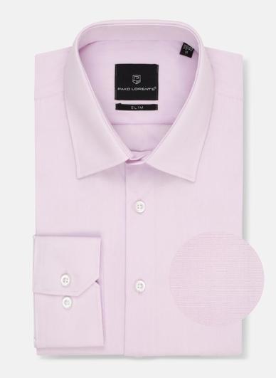 a094351cead28 Koszule | SLIM FIT | Marka dla współczesnych mężczyzn, stylowa ...