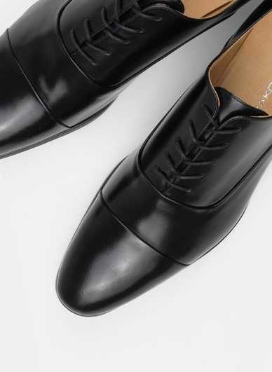 0e3f4cfa8a0815 Buty męskie – producent, eleganckie obuwie - Pako Lorente
