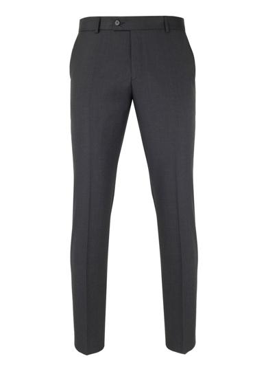 2e2da49f4e28b Spodnie męskie garniturowe PLM-6G-107-L